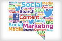 blog_social