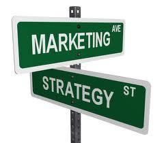 mktg_strategy