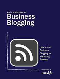 cover_-_an_introduction_to_business_blogging