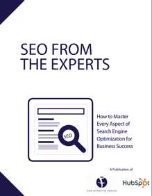 SEO_from_experts_guide