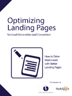Optimizing_Landing_Pages_ebook